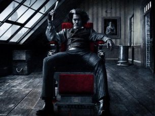 johnnydeppsweeneytoddinchair.jpg