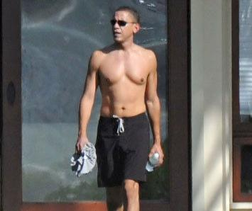 barack_obama_shirtless